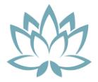 petit lotus